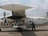 Kumasi Airport