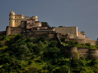 Best of Rajasthan Tour Package
