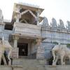 Kumbharia Jain Temple
