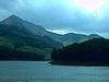 Kundli River