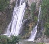 Cachoeiras Kuntala