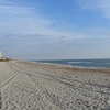 Kure Beach View NC