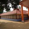 Kurumbakkavu Bhagavathy Temple, Edathala