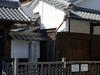 Kusatsujuku  Honjin  Kusatsu  Shiga
