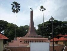 Kuthuparamba