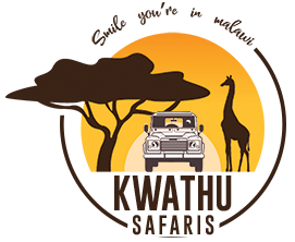 Kwathu Safaris