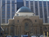 KwaZulu-Natal Alta Corte