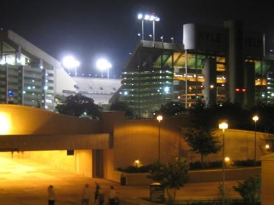 An Expanded Kyle Field