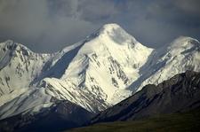 Kyrgyz Tien Shan - Kyrgyzstan