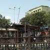 Kabooter Khana