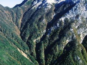 Monte Kaikoma
