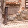 Kakbrinken Prastgatan Runestone