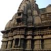 Kalaram Temple Panchvati Nashik