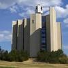Kaleva Iglesia