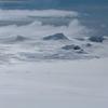 Kaliakra Glacier From Melnik Peak