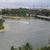 Kallang River