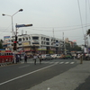 Kaloor Junction