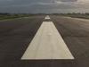 Kalyanpur Airport