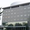 Yokohama Campus