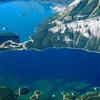 Kananaskis Lakes