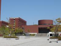 Universidad de Kanazawa