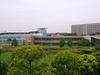 Kanda University