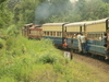 Kangra Valley Rail