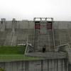 Kanoko Dam