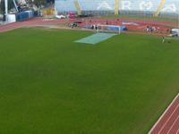 Kantrida Estadio