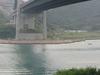 Kap Shui Mun
