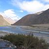 Karakash River