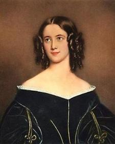 Caroline Lizius