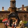 Castillo de Buena Esperanza