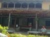 Katapady  Beedu