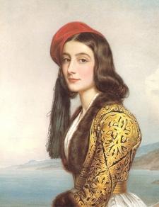 Katharina Botsaris