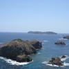 View From Hahajima