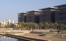Campus Laboratories