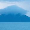 Kayak Isla