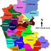 Karnatakamap1