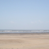 Kelva Beach