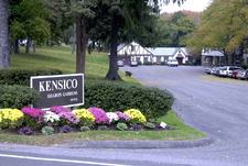 Kensico Best Picture