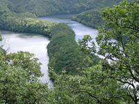Eifel National Park