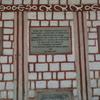 A Memorial At Khardung La