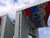 Olympic Park Seoul