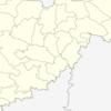 Khopoli Is Located In Maharashtra