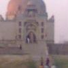 Khwaja Khizar Tomb