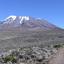 Mount Kilimanjaro Escalada Rutas