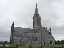 St. Mary\\\'s Cathedral Killarney