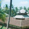 Killikkurussi Mahadeva Kshetram