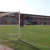 Al Hazm Club Stadium